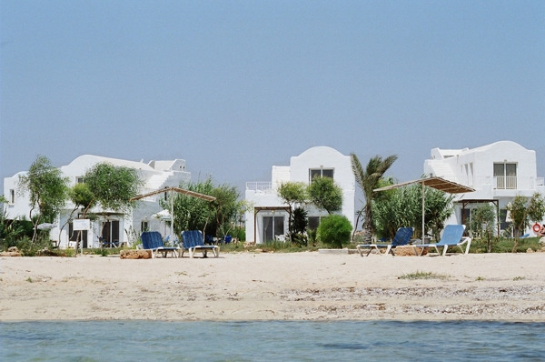ecologia zypern ferienhaus thalassines beach villa. Black Bedroom Furniture Sets. Home Design Ideas