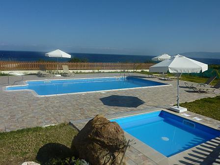 ecologia zypern ferienhaus villa amore rosa. Black Bedroom Furniture Sets. Home Design Ideas